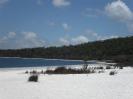 Lake Birraben