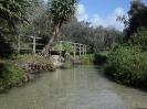 Seen & Wasserläufe