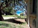 Fraser View