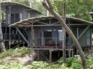 King Fisher Resort